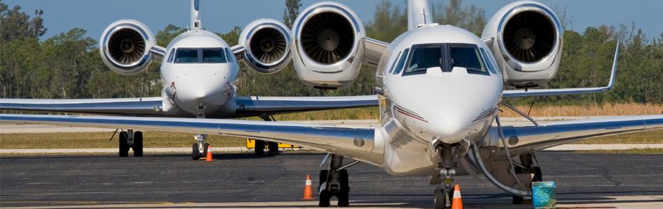 Aviation Facility Security