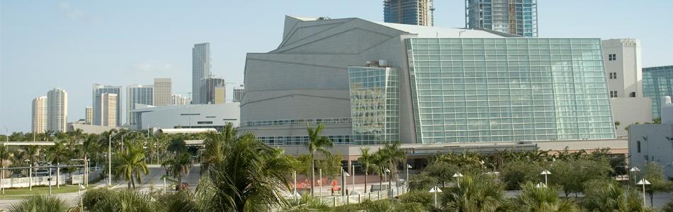 Entertainment Center Security