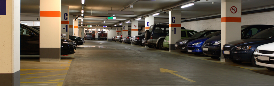 Boost Security Parking Enforcement Guards Protect Parking Lots and Garages