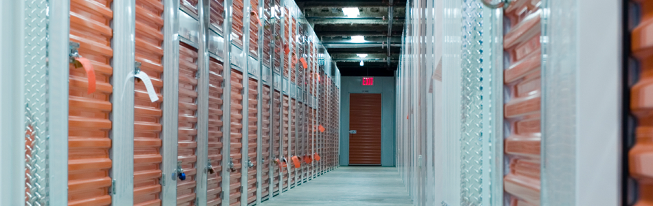 Boost Security Guards Protect Storage Facilities