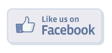 Like Boost Security on Facebook